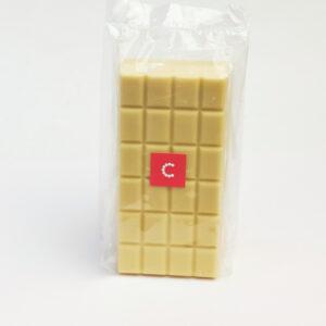35% White Chocolate