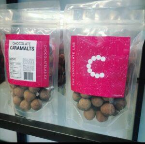 caramalts
