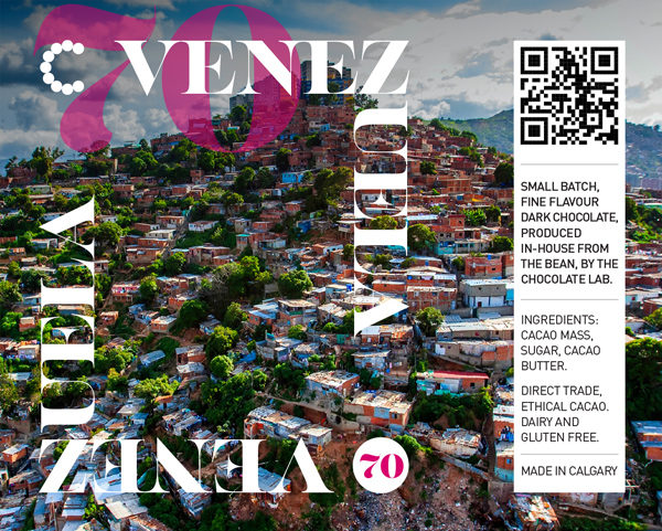 venezuela70